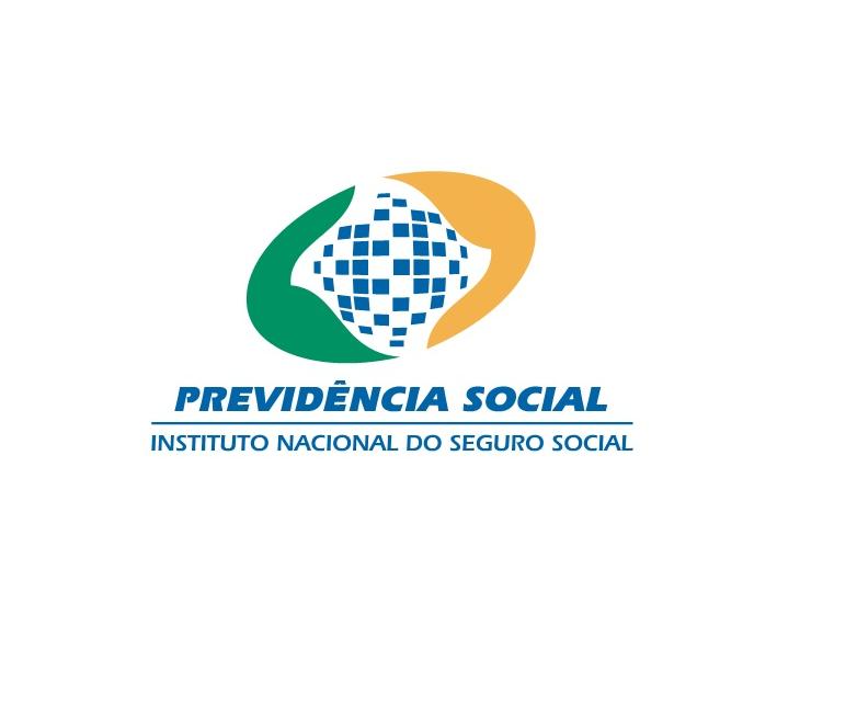 logo INSS